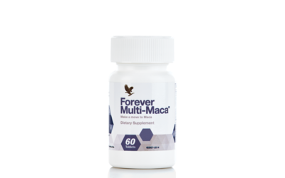 Buy Forever Multi Maca South Africa